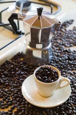 خرید اینترنتی جدید قهوه ساز اسپرسو ارزان