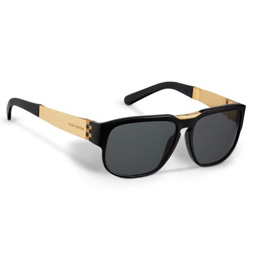 خرید پستی جدید عینک Louis vuitton Z28ارزان