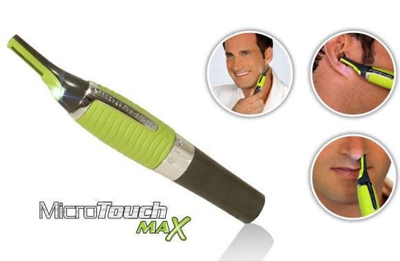 خرید اینترنتی ارزان میکرو تاچ مکس تخفیف ویژه Micro Touch MAX