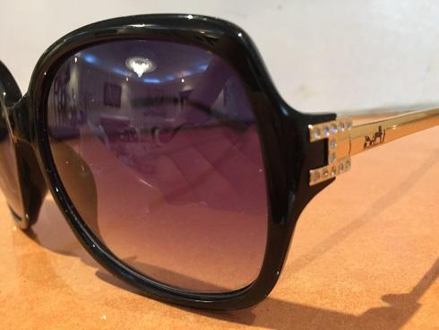 خرید پستی جدید عینک طرح HERMES 5511 ارزان