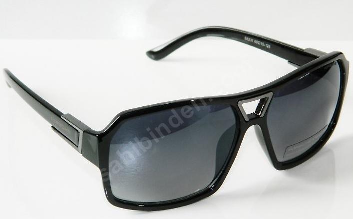 خرید پستی ارزان عینک طرح پورشه S8231جدید