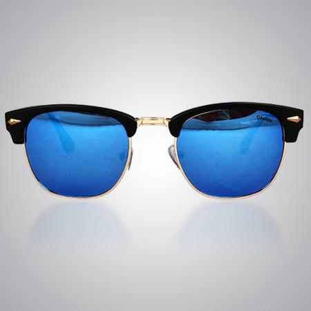 خرید اینترنتی جدید عینک Sertino 34