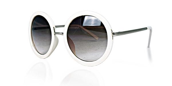 خرید اینترنتی جدید ترین عینک Sertino 4131