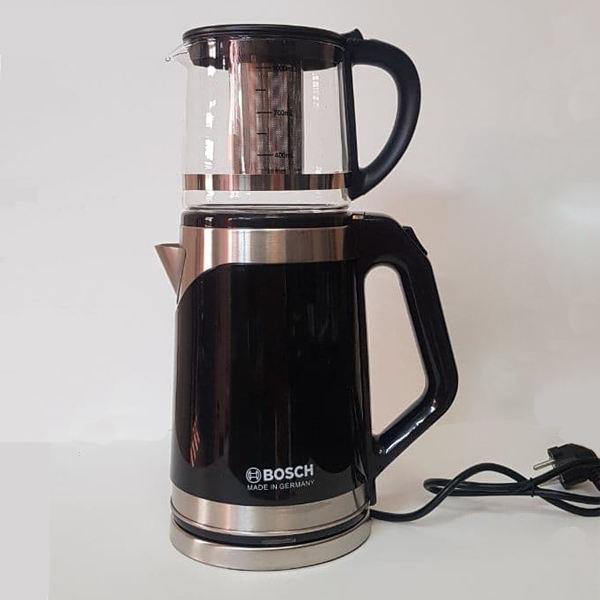خرید آنلاین چای ساز BS-2688 BOSCH