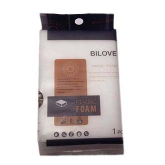 خرید آنلاین ابر جادویی مجیک مدل BILOVE