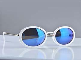 عینک آفتابی گرنجو