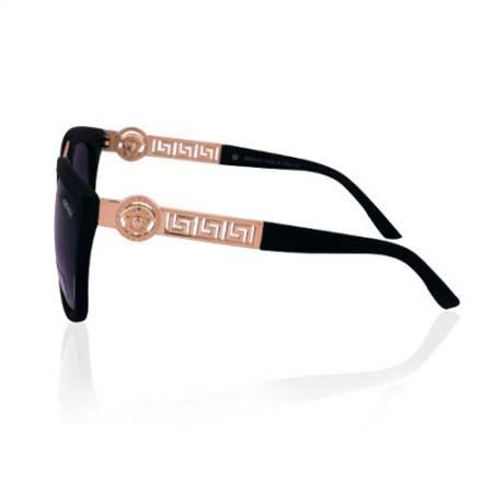 عینک آفتابی ورساچه مدل 580