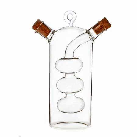 بطری 2 منظوره