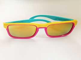 عینک آفتابی ویژه کودکان