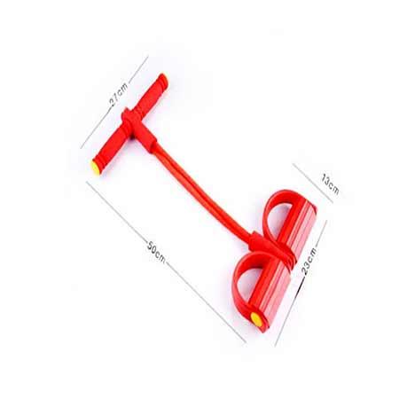 دستگاه ورزشی بادی تریمر
