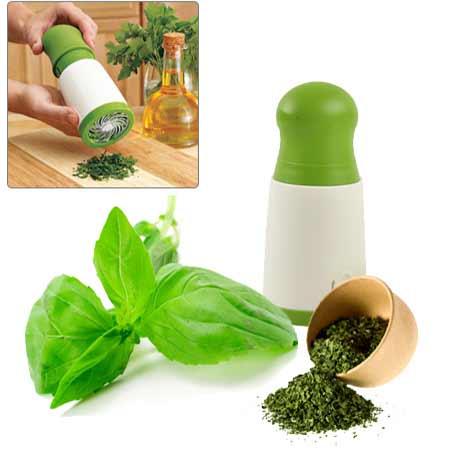 چرخ کن دستی سبزیجات