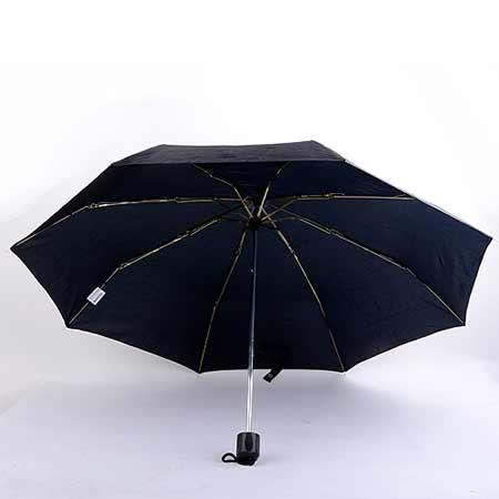 چتر زمستانه مردانه